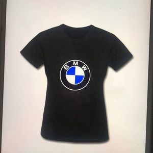 Tops - BMW T Shirt